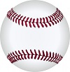 All-Star Baseball Disc Creator - 3 Lines