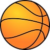 Big Team Updates for 59 Second Basketball